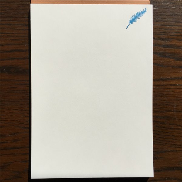 a5 writing paper Product name: clip board package content: 1 x clip board net weight: 137g size: 25 x 175cm/ 98 x 69(lw) material: plastic, metal fit paper size: a5.