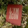 L'Ymagon - Claude Martingay