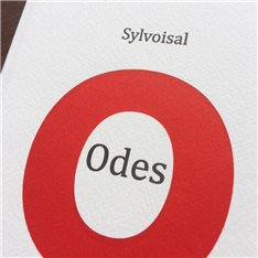 Odes - Sylvoisal
