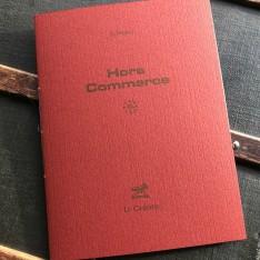 Hors Commerce - Sylvoisal