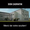 Don Cadratin