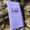 Du plomb dans l'aile - Jacques Monnier-Raball