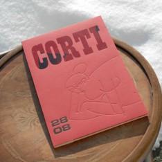 Corti 1928-2008 - Corti
