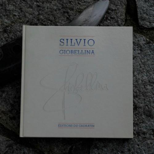 Silvio Giobellina - Dulex, Bride & Tillmann