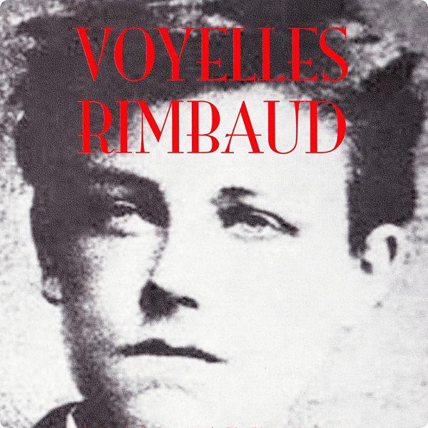 2012 Rimbaud