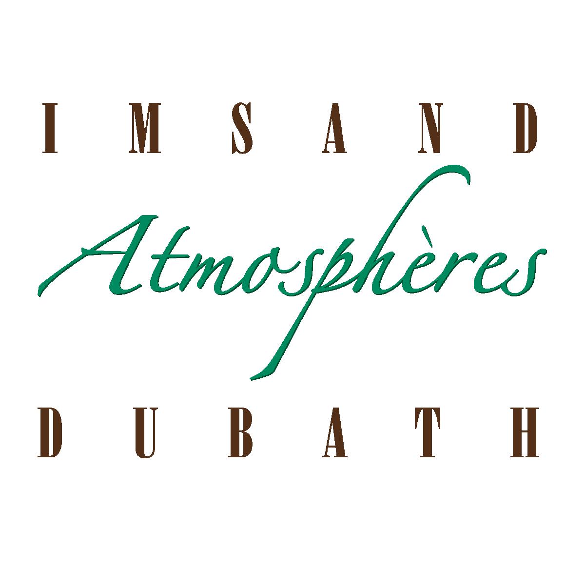 2011 Atmosphères