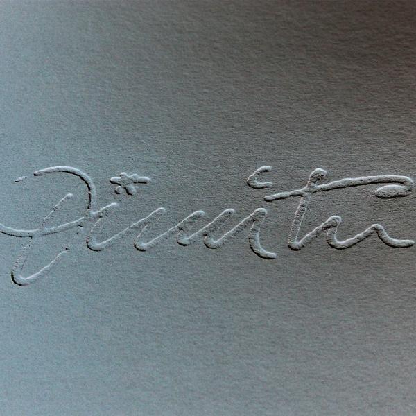 2010 Dimitri