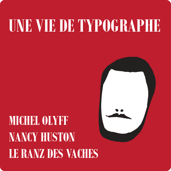 2008 Olyff