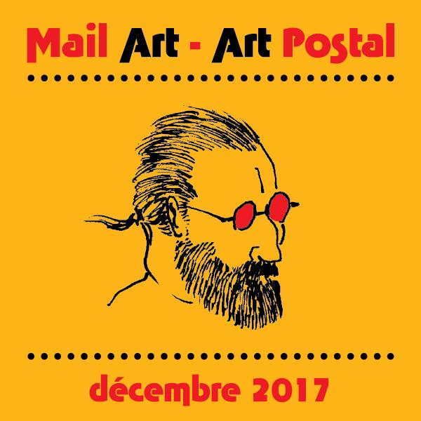 2017 Noël
