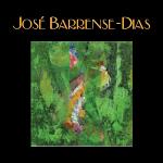 2021 José Barrense-Dias